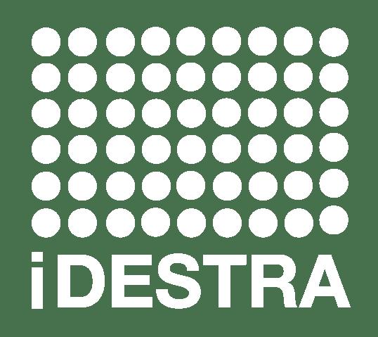 iDestra-1200×630-1